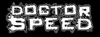 Doctor Speed - Logo