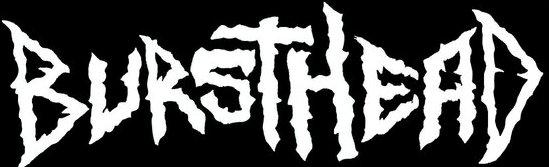 BurstHead - Logo