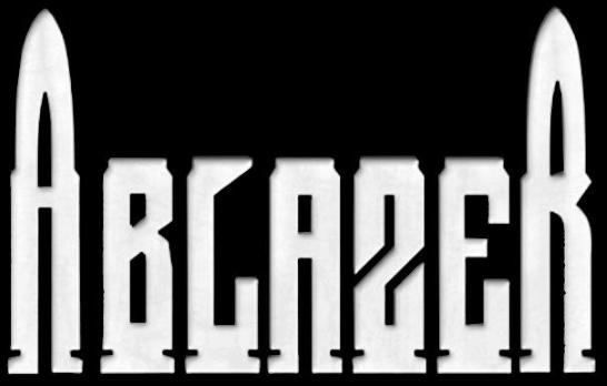 Ablazer - Logo