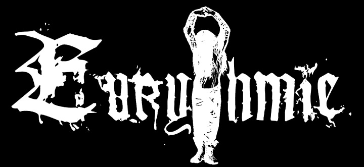 Eurythmie - Logo