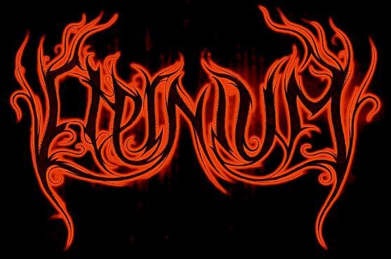 Eternium - Logo