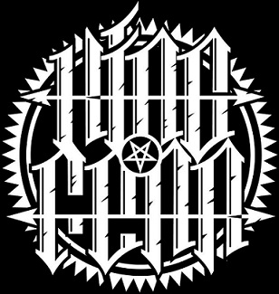 King Fear - Logo