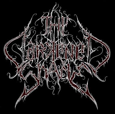 Thy Darkened Shade - Logo