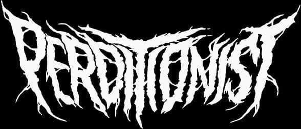 Perditionist - Logo