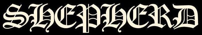 Shepherd - Logo