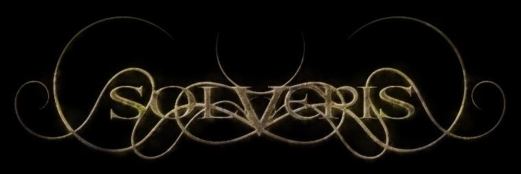 Solveris - Logo