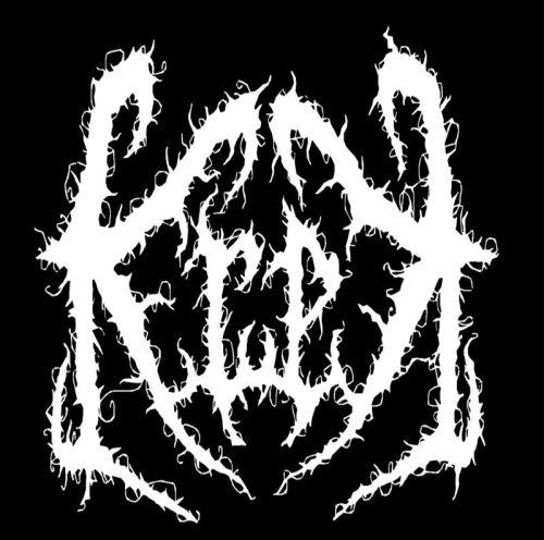 Krek - Logo