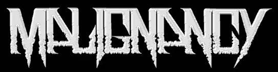 Malignancy - Logo