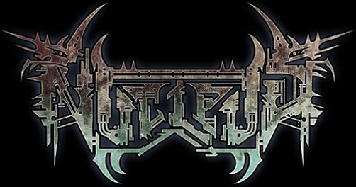 Nucleus - Logo