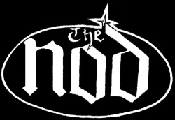 The Nod - Logo