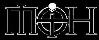Ministry of Hate - Logo