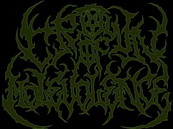 Crown of Malevolence - Logo