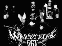 Warstrike 666 - Photo