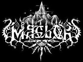 Maglor - Logo