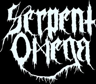 Serpent Omega - Logo