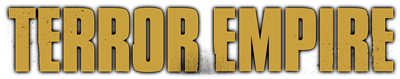Terror Empire - Logo