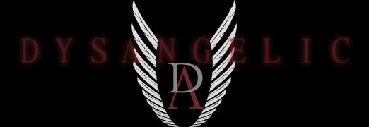 Dysangelic - Logo