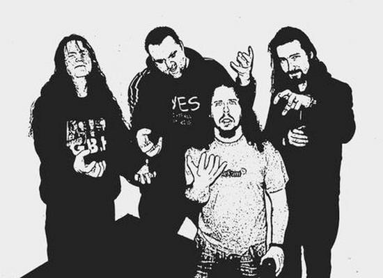 Fuckhammer - Photo