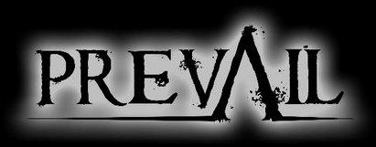 Prevail - Logo