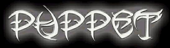 Puppet - Logo