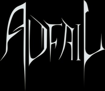 Adfail - Logo