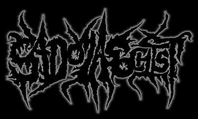 Sadomasochist - Logo
