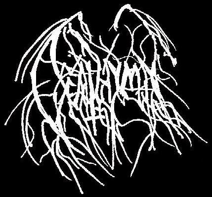 Deathymn - Logo