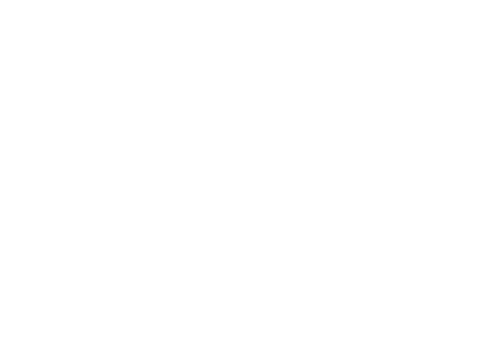 Bleeding Utopia - Logo
