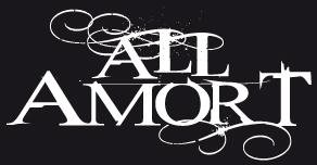 All Amort - Logo