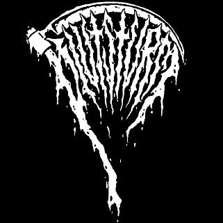 Blutsturm - Logo