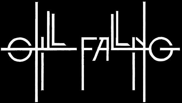 Still Falling - Logo