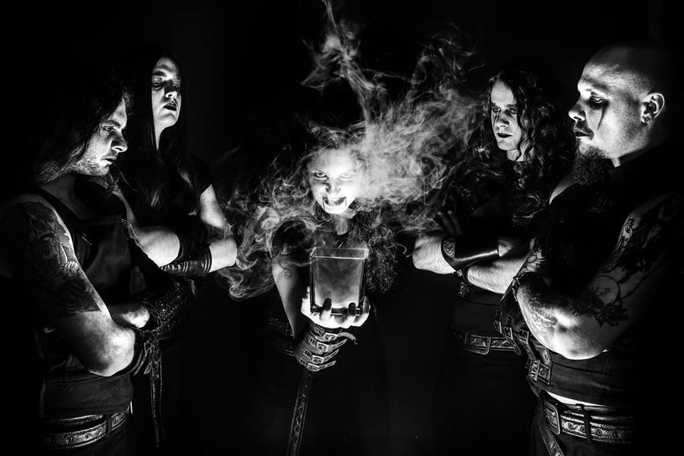 Eternal Samhain - Photo