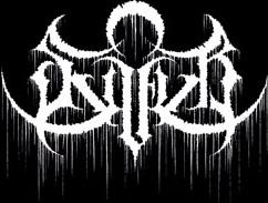 Svlfvr - Logo