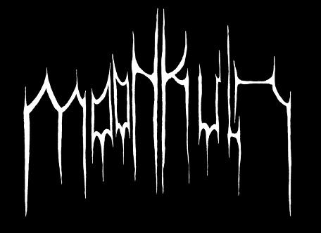 Moonkult - Logo