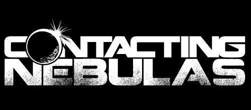 Contacting Nebulas - Logo