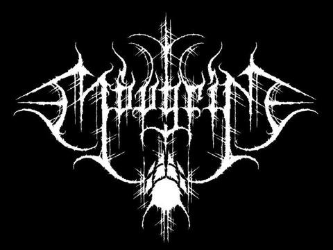 Maugrim - Logo