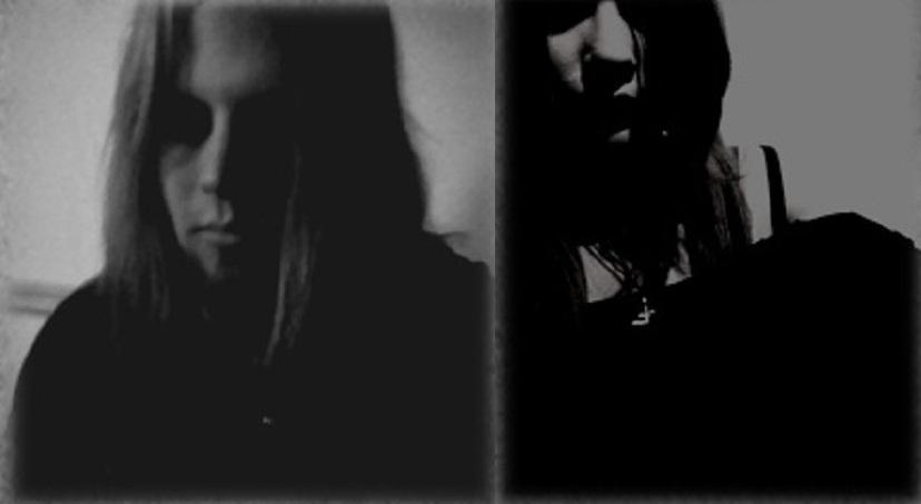 Dreariness - Photo
