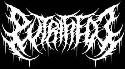 Putrified J - Logo
