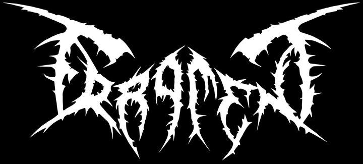 Fragment - Logo