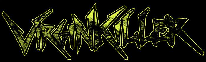 Virgin Killer - Logo