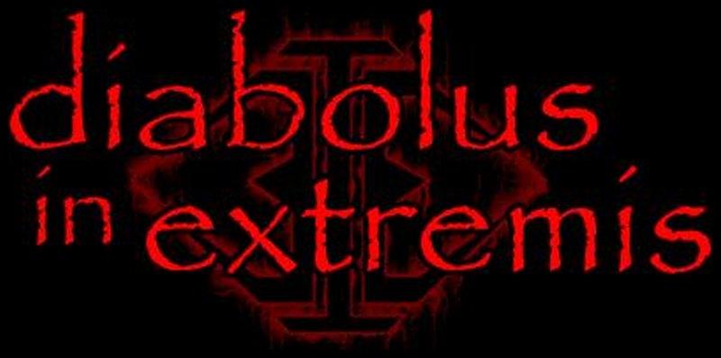 Diabolus in Extremis - Logo