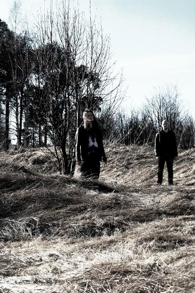 Atrum Tempestas - Photo