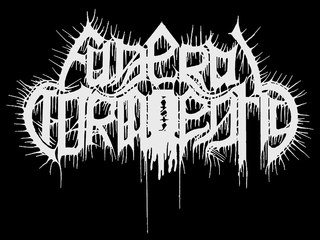 Funeral Tormently - Logo