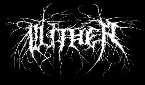 Wither - Logo