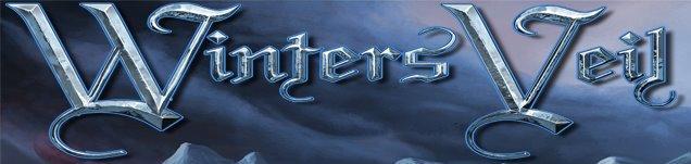 Winters Veil - Logo