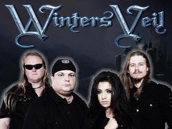 Winters Veil - Photo