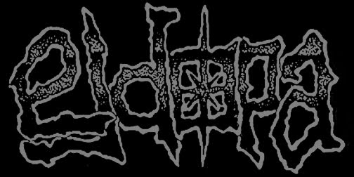 Eldopa - Logo