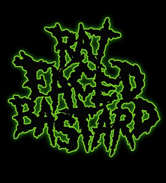 rat faced bastard encyclopaedia metallum the metal archives