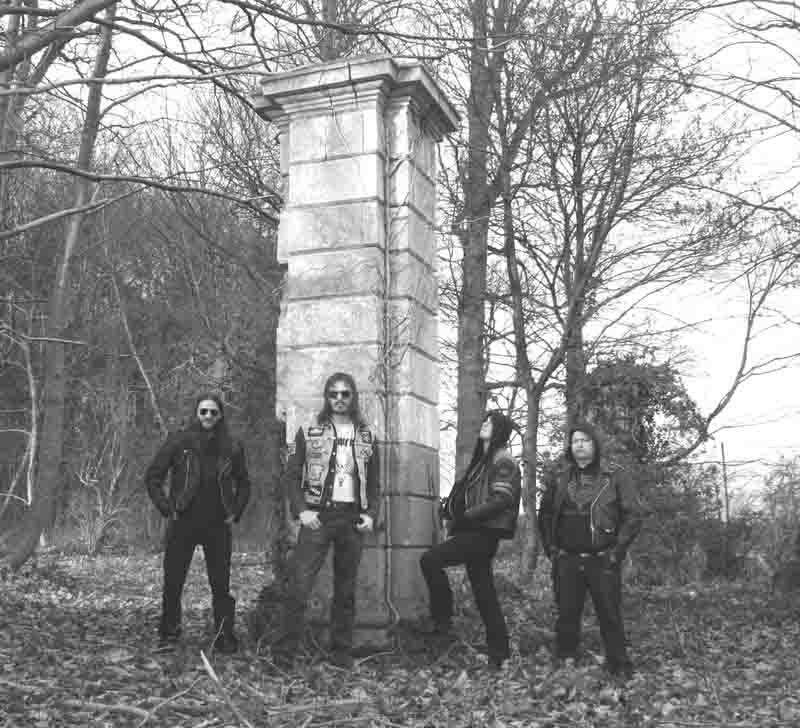 Ritual Temple - Photo