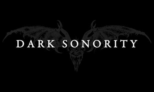 Dark Sonority - Logo